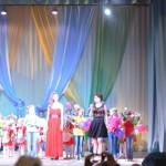 школа танца Задоринка